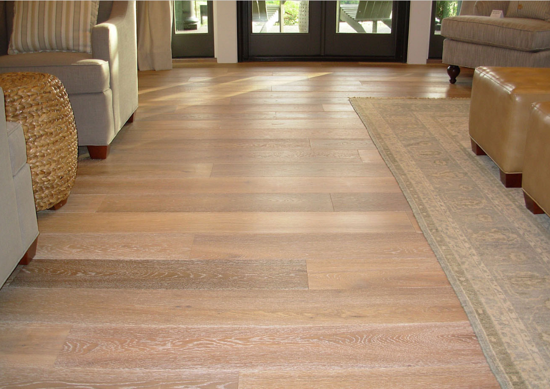 Hardwood Floor Finishes Cooper Floors